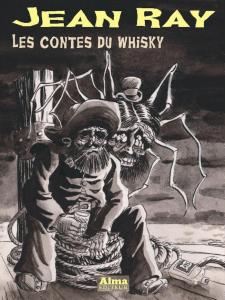 jean ray les contes du whisky