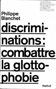 blanchet_une