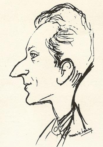 Jacques B. Brunius, Dans l'ombre où les regards se nouent. Écrits sur le cinéma, l'art, la politique (1926-1966)