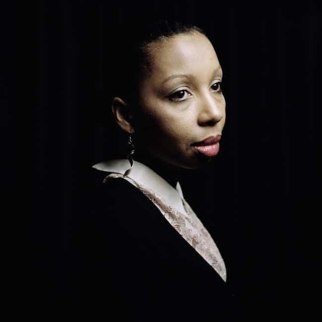 Marie NDiaye, La Cheffe, roman d'une cuisinière