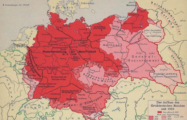timothy snyder terre noire l'holocauste et comment il peut se répéter