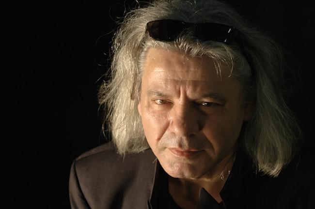 Michel Surya, Le mort-né suivi de Eux