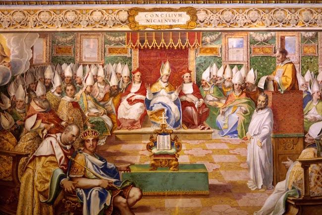 Premiers écrits chrétiens, Bibliothèque de la Pléiade