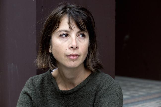 Nathalie Quintane, Que faire des classes moyennes ?; P.O.L