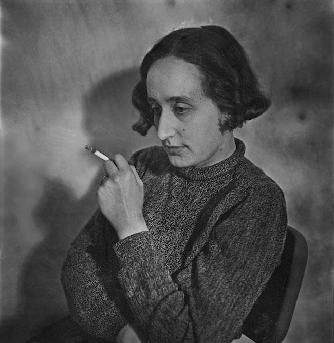 Peter Stephan Jungk, La chambre noire d'Edith Tudor-Hart, Jacqueline Chambon