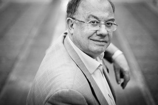 Olivier Roy, Le Djihad et la mort, Seuil
