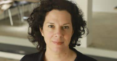 Sophie Van der Linden, De terre et de mer, Buchet Chastel
