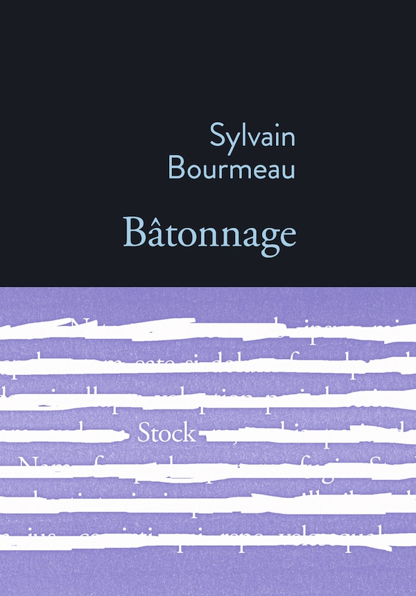 Bourmeau