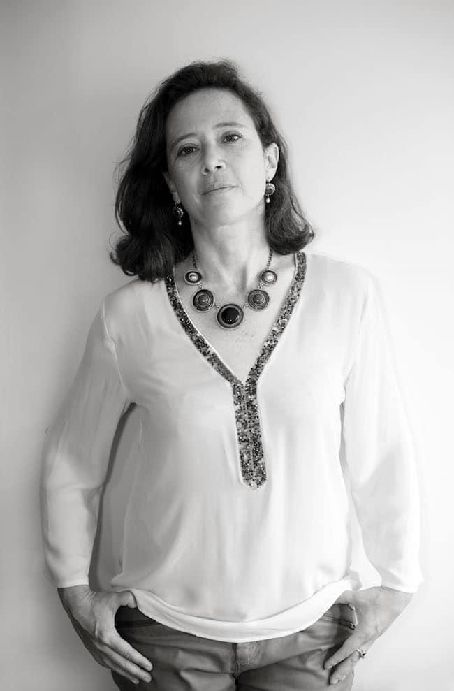 Céline Spector, Éloges de l'injustice. La philosophie face à la déraison