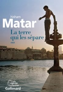 hisham_matar_entretien_article