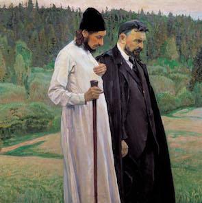 pavel_florensky_sergei_bulgakov_mikhail_nesterov_1917_une