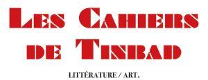 revues_tinbad_article