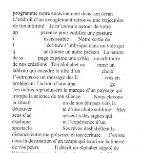 citation-basquin
