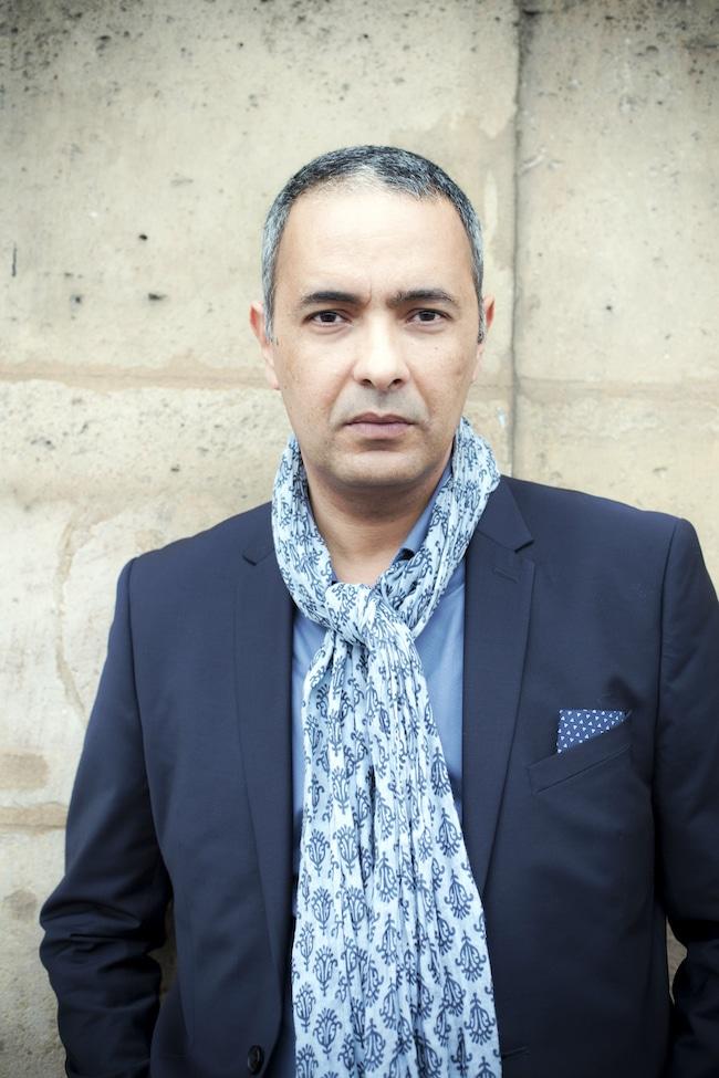 Kamel Daoud, Mes indépendances : Chroniques 2010-2016