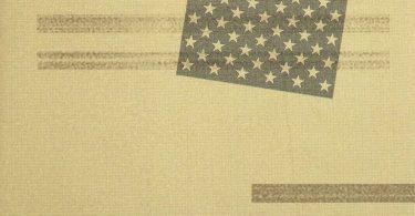 Vladimir Maïakovski, Ma découverte de l'Amérique, Les éditions du sonneur