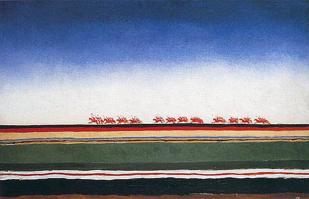 Tzvetan Todorov, Le triomphe de l'artiste, Flammarion