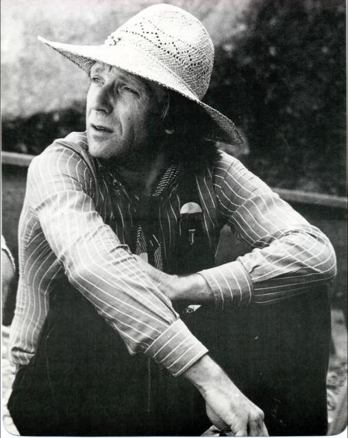 Rétrospective Jean Eustache, Cinémathèque française