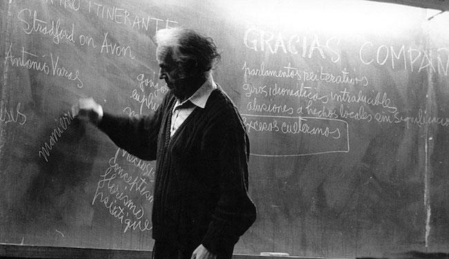 Nicanor Parra, Poèmes et Antipoèmes. Anthologie (1937-2014), Seuil