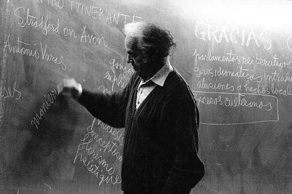 Nicanor Parra Poèmes et antipoèmes