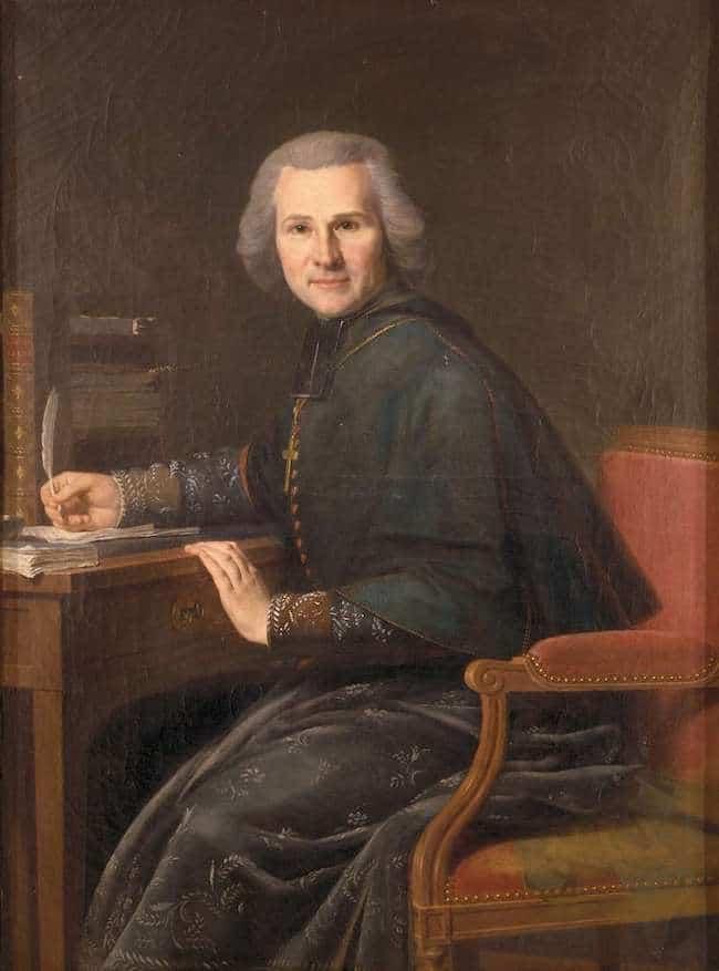 Pierre Birnbaum, « Est-il des moyens de rendre les Juifs plus utiles et plus heureux ? ». Le concours de l'Académie de Metz (1787)