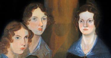 Lettres choisies de la famille Brontë