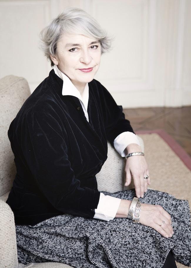 Nathalie Heinich, Des valeurs. Une approche sociologique