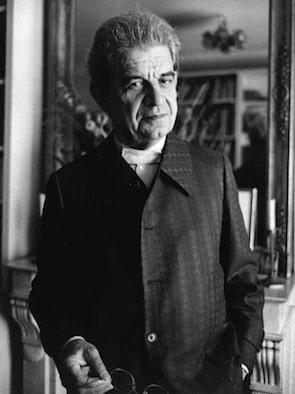 Lacan et la langue anglaise Jean-Pierre Cléro