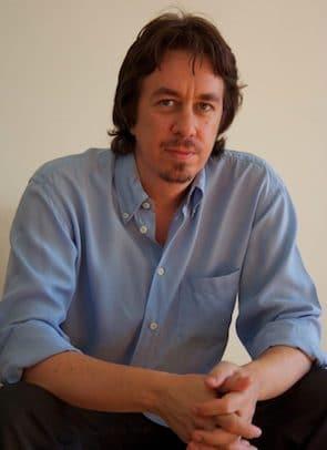 Pedro Mairal traduction En attendant Nadeau