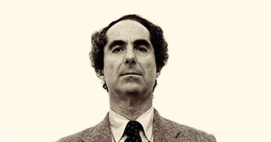 Philip Roth Steven Sampson traduction