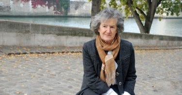 Silvia Baron Supervielle, Chant d'amour et de séparation