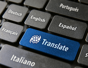 Traduction Outranspo traduction créative