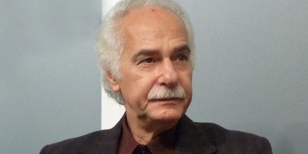 Abdellatif Laâbi, Petites lumières
