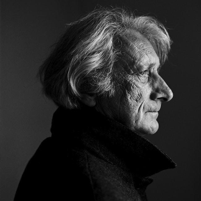Patrick Deville, Taba-Taba, Seuil
