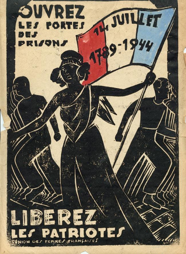 Robert Gildea, Comment sont-ils devenus résistants ? Une nouvelle histoire de la Résistance (1940-1945)