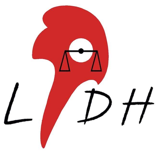 Henri Leclerc, La parole et l'action