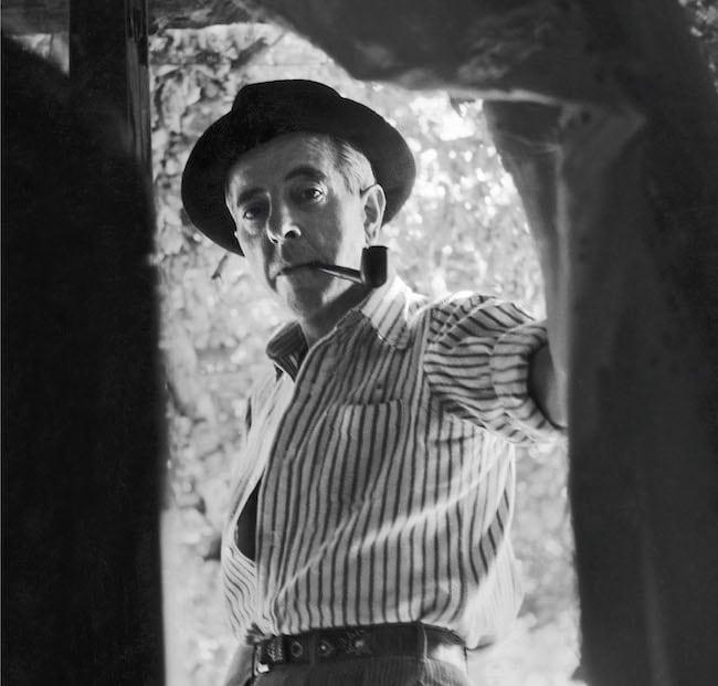 Jacques Prévert, Cinéma. Scénarios inédits