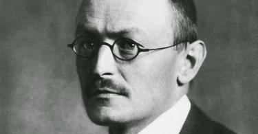 Hermann Hesse, La foi telle que je l'entends