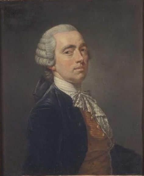 Gaëtane Maës, De l'expertise artistique à la vulgarisation au siècle des Lumières. Jean-Baptiste Descamps