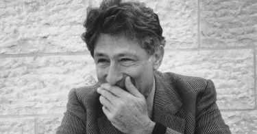 Dominique Eddé, Edward Said, le roman de sa pensée
