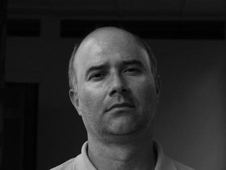 Octavio Escobar Giraldo, Après et avant Dieu