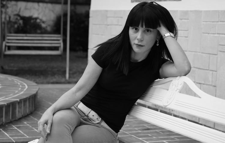 Wendy Guerra, Un dimanche de révolution