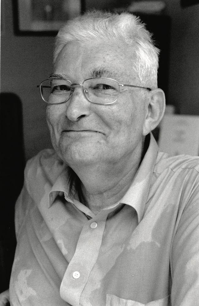 Charles Dobzynski, Je est un Juif, roman