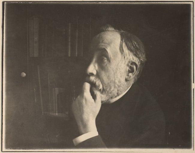 Degas exigeant et secret Paul Valéry