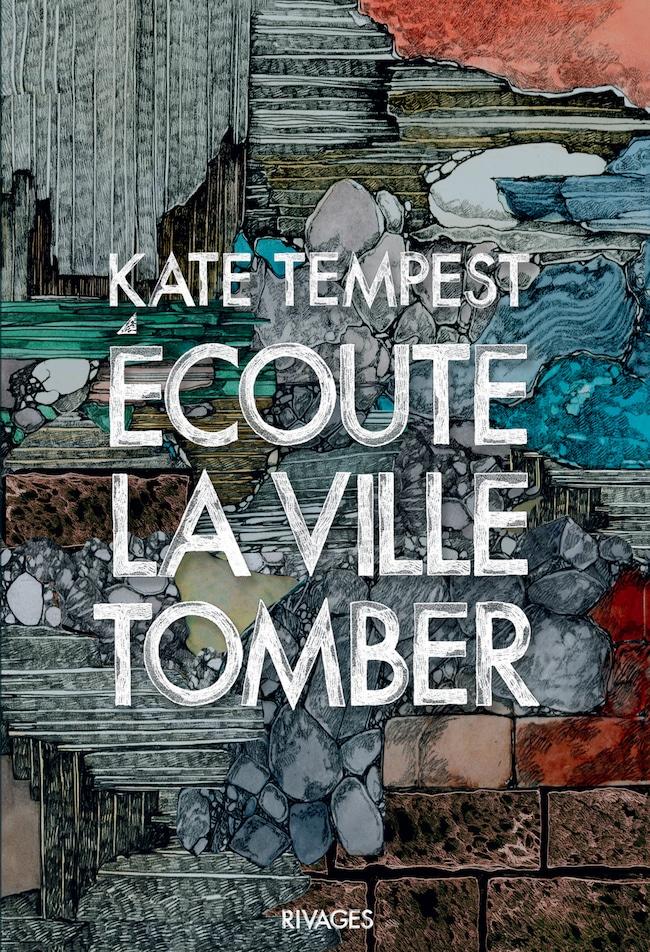 Kate Tempest, Les nouveaux anciens