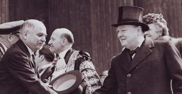 Ivan Maïski, Journal (1932-1943). Les révélations inédites de l'ambassadeur russe à Londres