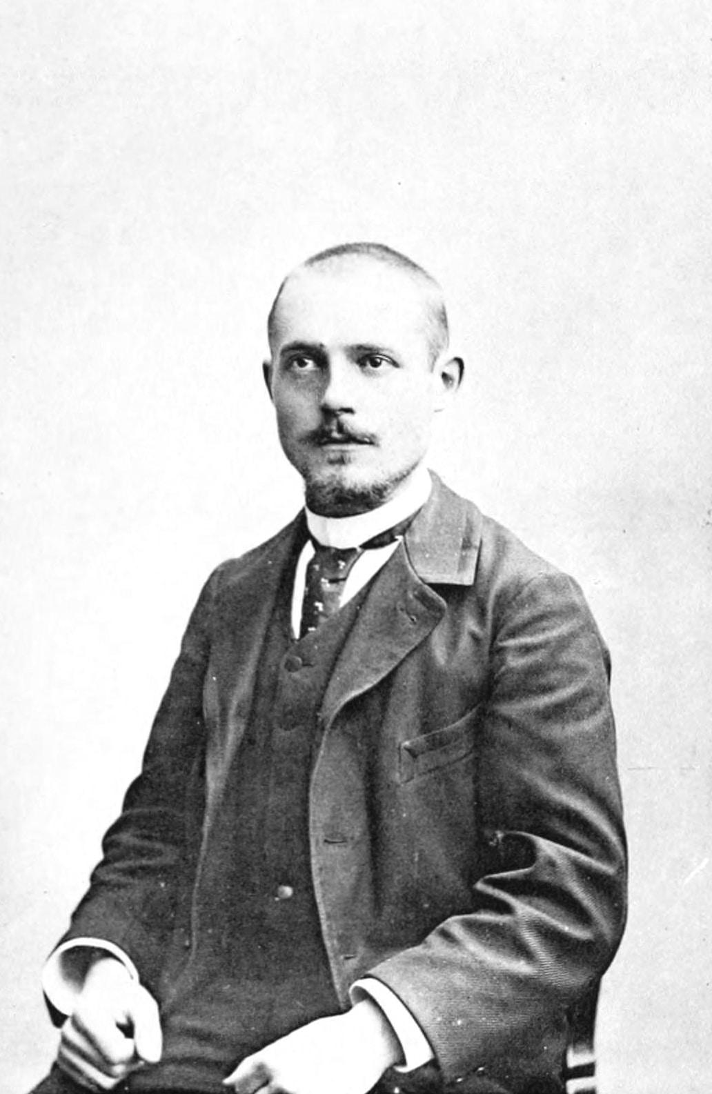 Charles Coustille, Antithèses. Mallarmé, Péguy, Paulhan, Céline, Barthes