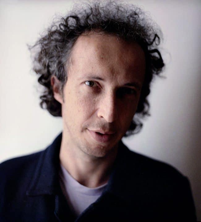 François Cusset, Le déchaînement du monde. Logique nouvelle de la violence En attendant Nadeau