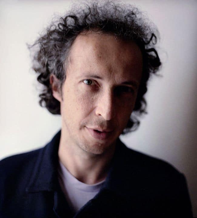 François Cusset, Le déchaînement du monde. Logique nouvelle de la violence