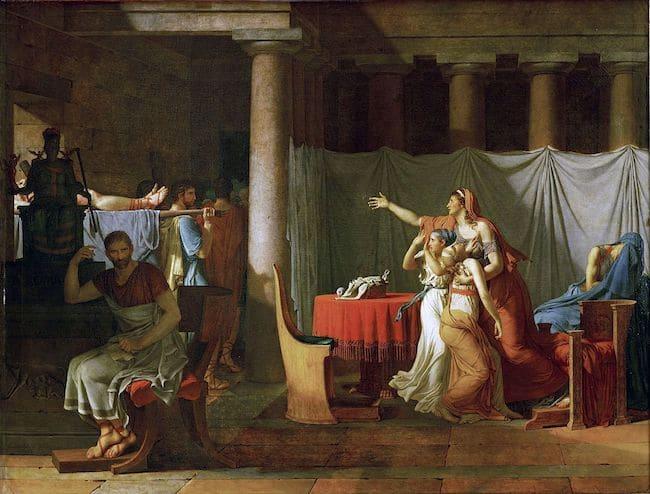 Soazic Kerneis (dir.), Une histoire juridique de l'Occident. Le droit et la coutume (IIIe-IXe siècle)