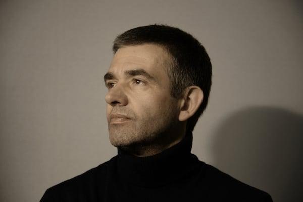 Philippe Lançon Le lambeau En attendant Nadeau